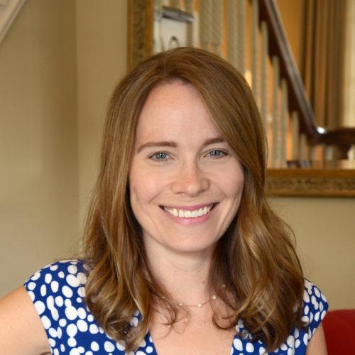 Sarah Lucas Butler